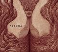 Pneuma Compilation image