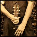 Sticks Calliope image