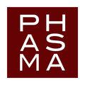 Phasma image