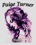 Paige Turner image