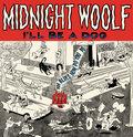 Midnight Woolf image