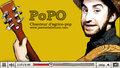 PoPO Gros Groupe image