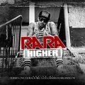 RaRa image