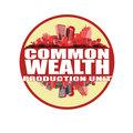 CommonWealth Production Unit image