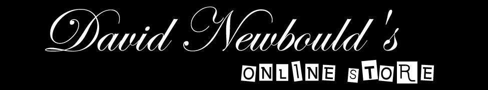 Live at 12th & Porter - Soundboard Bootleg   David Newbould