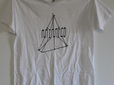 Limited edition MIMICO T-Shirt main photo