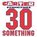 Carter USM image
