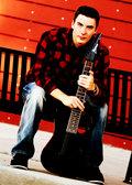 Single Player (Jeremy Lance) image