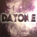 DayOne image