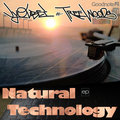 Natural Technology image