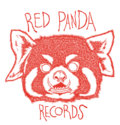 Red Panda Records image
