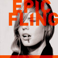 EPIC FLING image