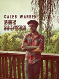 Caleb Warren & the Perfect Gentlemen image