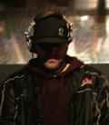 DJ Overdose image