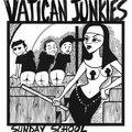 Vatican Junkies image