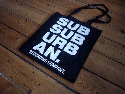 Subsuburban main photo