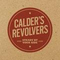 Calder's Revolvers image