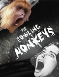 The Howling Monkeys image