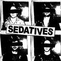 SEDATIVES image