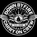 Down By Fire image
