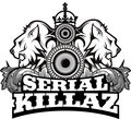 Serial Killaz image