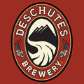Deschutes Brewery image