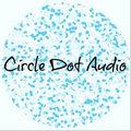 Circle Dot Audio image