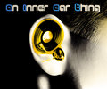 Inner Ear Thing image
