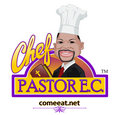 Chef Pastor Errol Clay image