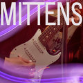 MITTENS image