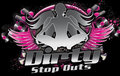 Dirty Stop Outs image