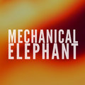 Mechanical Elephant image