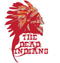 The Dead Indians image