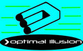 Optimal Illusion image
