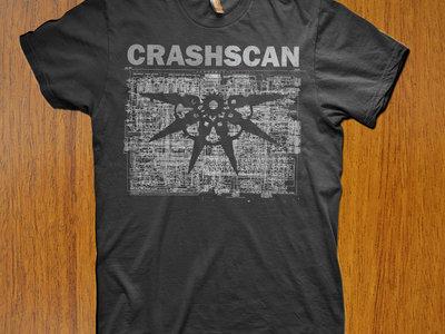 Circuit T-Shirt main photo