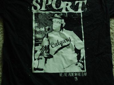 Calgary 1988 black main photo