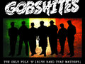 The Gobshites image