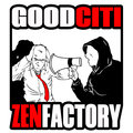 Good Citizen Factory Records image