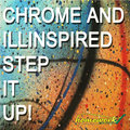 Chrome and Illinspired image