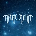 Aragonit image