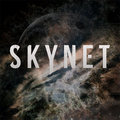 Skynet image