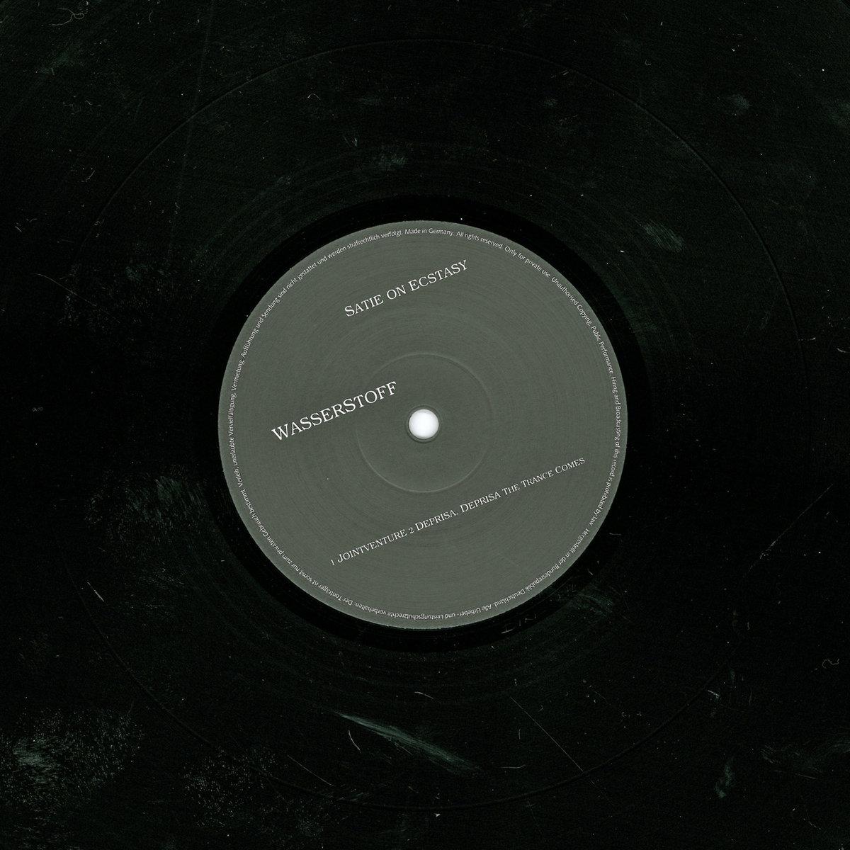 was ist ein vinylboden great korkparkett with was ist ein vinylboden entartete musik. Black Bedroom Furniture Sets. Home Design Ideas