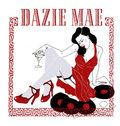 Dazie Mae image