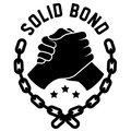 Solid Bond image