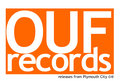 OUFrecords image