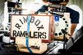 The Rimbox Ramblers image