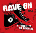 Rave On: A Tribute to the Reducers Vol. 1 image