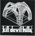 kill devil hills image