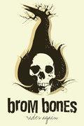 brom bones image