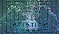 Pristine Maze image